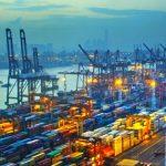 China a devenit pentru prima dată cel mai important partener comercial al Germaniei în 2016, întrecând Statele Unite