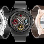Ceasornicarii elvetieni loviți în amorul propriu, nu se lasă-lansează primul ceas hibrid: și cu ace și smartwatch