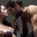 """Cât de serios se pot aborda efectele filmului """"Fifty Shades Darker"""" asupra femeilor"""