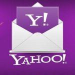 Ştergerea contului Yahoo Mail, aproape o misiune imposibilă