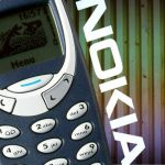 Cum va arăta noul Nokia 3310. La ce surprize trebuie să se aştepte fanii acestui telefon