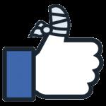 Facebook pregăteşte RECLAME în timpul clipurilor video şi transmisiilor live