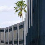 Administrația SUA cere companiilor interesate să prezinte până în martie planurile de construcție a zidului cu Mexicul