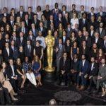 Ceremonia de decernare a Premiilor Oscar, cea de-a 89-a ediție