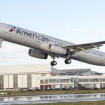 Cinci companii aeriene din afara UE vor plăti compensaţii pasagerilor pentru întârzieri