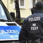 Germania: Un mort si 2 raniti dupa ce un barbat a intrat intentionat cu masina in multime. Soferul a fost impuscat de politie
