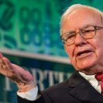 """Buffet salută contribuția """"imigranților"""" la prosperitatea americană"""