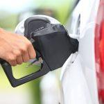 Cauza prețului combustibililor mai mare la noi ca în UE-un ordin ANAF, dat si anulat dar si blocarea de noi veniți