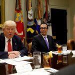 Trump îi provoacă pe chinezi