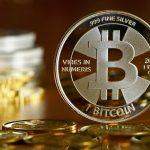 Bitcoin depășește un nou record