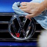 Volkswagen câștigă mai mulți bani
