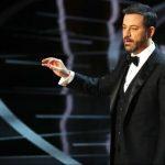 OSCAR 2017 Jimmy Kimmel dă tonul criticilor la adresa lui Donald Trump, dar nu-i cruță nici pe actori