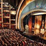 """OSCAR 2017 """"Moonlight"""", cel mai bun film, după ce premiul a fost atribuit greşit de Warren Beatty/ """"La La Land"""", Oscar pentru regie/ Emma Stone şi Casey Affleck, cei mai buni actori în rol principal"""