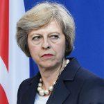 """După ce Marea Britanie va ieși din UE, """"vom pune capăt liberei circulații așa cum o știm"""""""