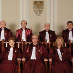 Vom face un inventar al tuturor deciziilor CCR cu referire la normele juridice penale