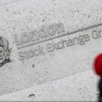 UE ar putea bloca fuziunea dintre Deutsche Boerse și London Stock Exchange
