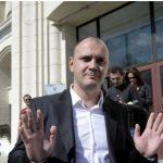 Sebastian Ghiță vizat într-un nou dosar la DNA Ploiești, cu mită de peste 50 milioane de euro