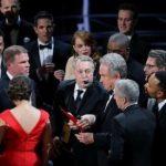 OSCAR 2017 Compania care se ocupa de numărătoarea voturilor își cere scuze pentru gafa de la Oscaruri