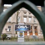 Dosar OUG 13/DNA: Există indicii de distrugere ori sustragere a unor avize și plăsmuire de documente