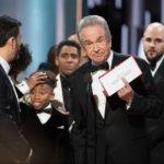 VIDEO Viața bate filmul: gafă de proporții la Premiile Oscar 2017