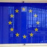 Uniunea Europeană a adoptat noi sancțiuni împotriva Coreii de Nord