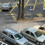 Noile taxe de parcare, valabile de la 1 martie 2017