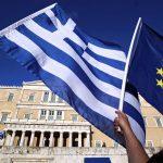 Creditorii pornesc noi controale în Atena