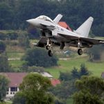 Justiția vieneză versus Airbus
