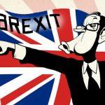 Brexit: Politicienii londonezi avertizează guvernul britanic să nu utilizeze lucrătorii din EU ca mijloc de negociere