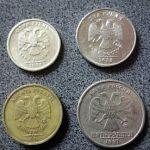 Din ce în ce mai rău: Provincia separatistă Lugansk adoptă rubla ca monedă oficială