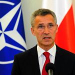 NATO îşi va consolida prezenţa în regiunea Mării Negre