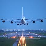 CJ Bihor va primi 8 milioane de lei fonduri pentru Aeroportul International Oradea