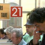 Mai multe taxe au fost scoase de la Registrul Comertului