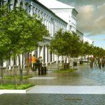 Primria Oradea: Bilantul Direcţiei Tehnice pe anul 2016