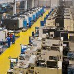 Rezidentii parcurilor industriale din Oradea vor fi cei mai afectati de criza energiei electrice