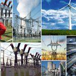 Recentele decizii ale Guvernului, impact major în relațiile economice ale statului și mediului de afaceri cu partenerii internaționali