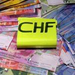 Legea conversiei creditelor în franci elvețieni, neconstituțională. Se revine la legislația anterioară