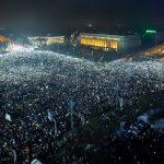 Romania se va infuria din nou, o alta ordonanta data pe ascuns da liber la hotii, pe fata. Ceausescu e mic copil pe langa Dragnea.