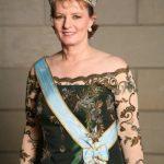 Mesajul Alteţei Sale Regale Principesa Moştenitoare Margareta, Custodele Coroanei române