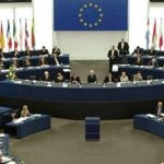 Nici socialistii europeni nu mai au incredere in Dragnea, au propus trimiterea unei misiuni care analizeze legalitatea și oportunitatea OUG privind codurile penale