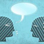Sase sfaturi pentru a oferi critici constructive