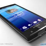 Sony, mai bun ca Galaxy S8?