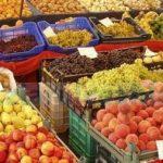 """Comisia Europeană nu este un """"bau-bau"""" al României în ceea ce privește legea supermarketurilor"""