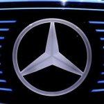 Daimler va verifica autobuzele Mercedes-Benz din România din cauza riscului de accident