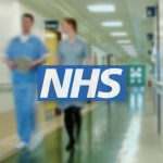 Majoritatea medicilor din UE care lucrează în Marea Britanie iau în considerare plecarea, din cauza Brexit-ului