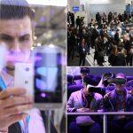 Mobile World Congress: Rochii de mireasă cognitive și animale conectate printre curiozitățile de anul acesta