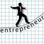 Lipsa susținerii antreprenoriatului este adevărata dramă a societății românești, în ianuarie 2017 s-a înregistrat cel mai mic număr de înmatriculări de persoane fizice și juridice