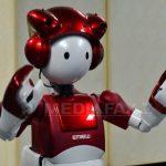 Un robot a făcut în câteva secunde pentru cea mai mare bancă din Statele Unite ce le-a luat avocaţilor 360.000 de ore