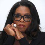 Oprah Winfrey îşi reconsideră poziţia şi anunţă că ar putea candida la preşedinţia SUA