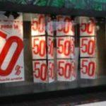 ALERTA: ANAF începe verificarea publicității înșelătoare